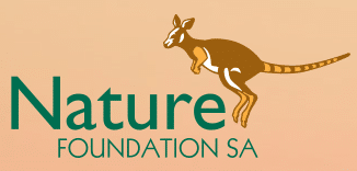 Private Land Conservation Conference 2019