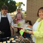 Friends Of The Whyalla Conservation Park