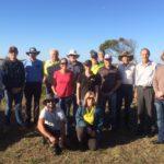 Hindmarsh Island Landcare Group