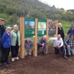 Friends of Telowie Gorge Conservation Park