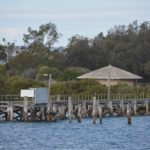 Friends of Torrens Island