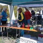 Friends of Onkaparinga Park Inc.