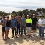 Friends of the Coorong National Park