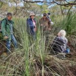 Field Naturalists Society of South Australia