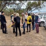 Friends of Waite Conservation Reserve