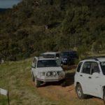 Friends of Private Bushland