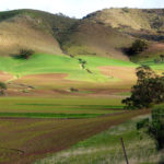 Friends of the Heysen Trail & Other Walking Trails Inc
