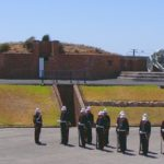 On_Parade_-_Fort_Glanville-690×345