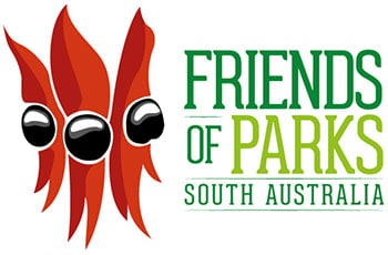 Friends of Park SA's Facebook page has been blocked – for the time being our posts will appear on our website and Instagram account only
