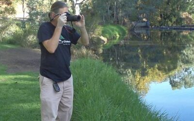 Get to know iNaturalist and become a Citizen Scientist!