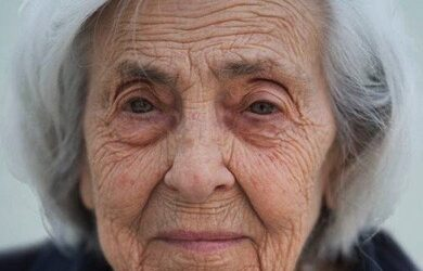 Office for Ageing Well Community Grants now open