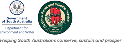 Minister announces New Partnership Grants of up to $75,000 over 3 years for Friends of Parks Groups in partnership with other organisations
